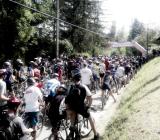 Biciklizam1