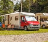 eco camping Fruska gora2