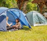 eco camping Fruska gora3