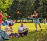 eco camping Fruska gora4