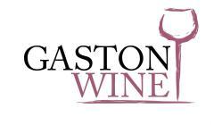Gaston wine