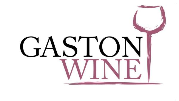 Gaston wine