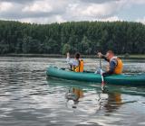 dunavski rafting 3
