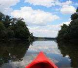 dunavski rafting 4