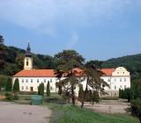 Manastir_3