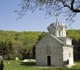 Manastir_4