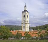 Manastir_5