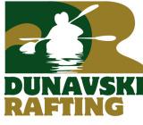 dunavski rafting 1