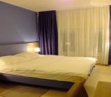 hotel_zenitNovSad