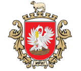 irig_logo