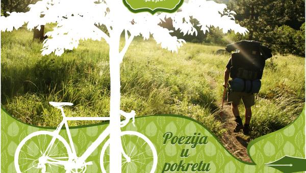 poezija_u_pokretu